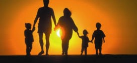 Зачем мужчине семья?