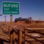 Buford-400x300