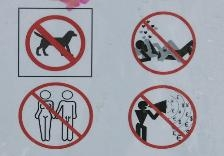 znak-no-sex