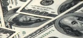 У Украины крупнейший инвестиционный потенциал благодаря реформам