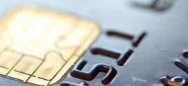 До конца года к BankID могут подключиться все банки
