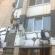 Современные системы теплоизоляции фасадов зданий